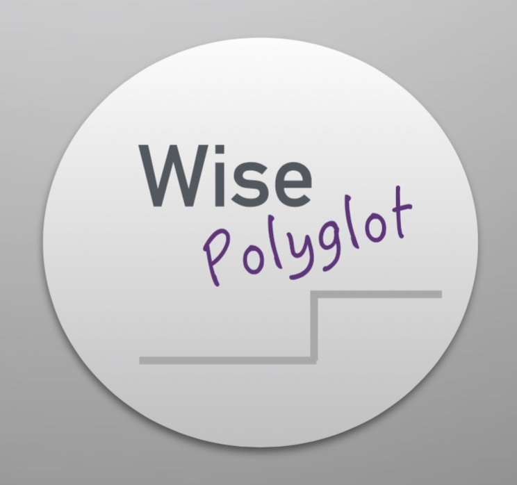 WisePolyglot Coaching & Training Insights